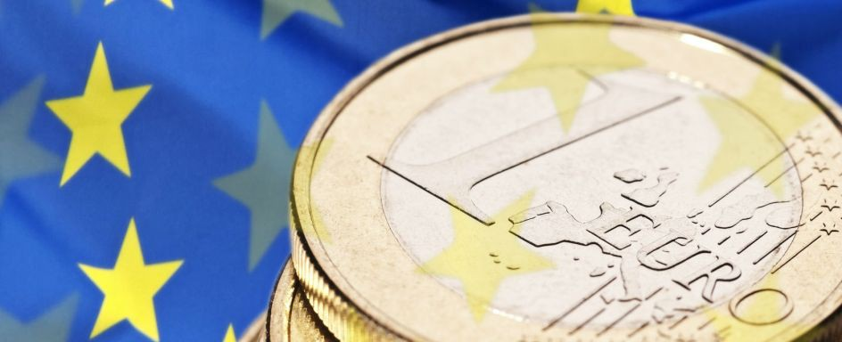 EU-13 NGOs want to raise awareness, but struggle with Brussels financing