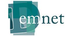 demnet logo